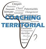 coaching territorial